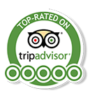 Reviews of Price House Cottage on TripAdvisor