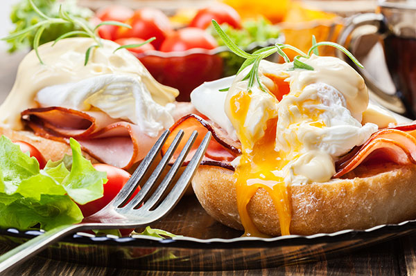 Price house cottage bed breakfast summerville sc we thought wed put some of the most popular recipes on our site for your convenience enjoy click here for a printable pdf of all recipes forumfinder Choice Image