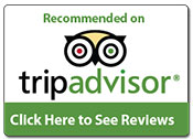 Review Price House Cottage at TripAdvisor